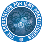 IEMT Small logo