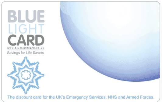 bluelightcard 1